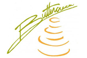 Buttercream logo