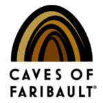 Caves of Fairbault