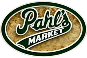 Paul's Market logo