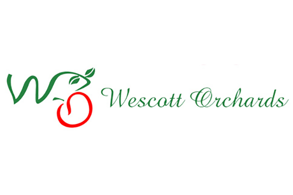 Wescott Orchards logo